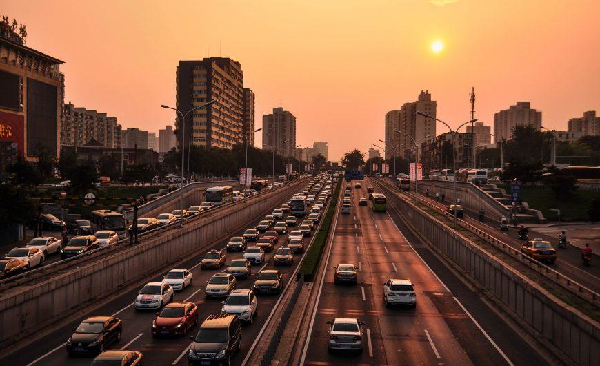 Eén jaar car2go China: car2go bouwt door aan flexibel autodelen in Azië